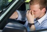 Ямальцы стали меньше ездить на автомобилях (ОПРОС)
