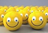 Россияне хотят зарабатывать для счастья в 10 раз больше, чем могут (ОПРОС)