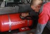 Автолюбители Ямала все чаще предпочитают автомобили на газе (ОПРОС)