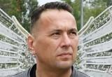 Главу Нового Уренгоя Андрея Воронова считают самым сексуальным мэром Ямала (ОПРОС)
