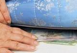 Аналитики узнали, на что чаще всего россияне откладывают деньги (ОПРОС)