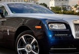 30% ямальцев выступают за отмену налога на «роскошные автомобили» (ОПРОС)