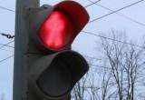 Водители Ноябрьска пытаются дать оценку поведению матери с повадками камикадзе (ВИДЕО, ОПРОС)