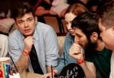 Организатор «Квиз Плиз» в Новом Уренгое обратился к губернатору ЯНАО с просьбой разрешить интеллектуальные игры (ОПРОС)