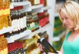 В России может подорожать оливковое масло (ОПРОС)