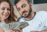 Женщины России рассказали, сколько должен зарабатывать мужчина (ОПРОС)