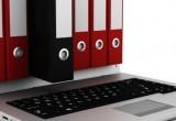 В России появится сервис для замены бумажных документов цифровыми копиями (ОПРОС)