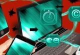 В телефонах россиян появится приложение «Антимошенник» (ОПРОС)