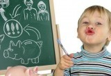 Россияне рассказали, сколько денег они дают детям на карманные расходы (ОПРОС)