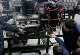 В российские школы хотят вернуть уроки автодела (ОПРОС)