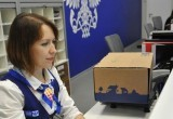 Почтальоны Ямала обратились к Путину и Мишустину с петицией по поводу низких зарплат (ОПРОС)