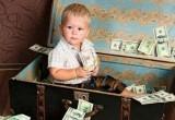 На Ямале существенно выросло число семей, считающих себя богатыми (ОПРОС)